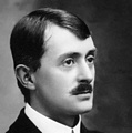 Inspirational Quotations by John Masefield (English Poet)