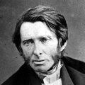 Inspirational Quotations by John Ruskin (English Art Critic)