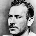 Inspirational Quotations by John Steinbeck (American Novelist)