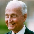 Inspirational Quotations by John Templeton (American-British Investor)