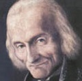 Inspirational Quotations by John Vianney (French Catholic Priest)