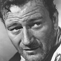 Inspirational Quotations by John Wayne (American Actor)