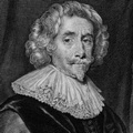 Inspirational Quotations by John Webster (English Dramatist)