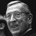Inspirational Quotations by John Wooden (American Sportsperson)