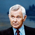 Inspirational Quotations by Johnny Carson (American Comedian)