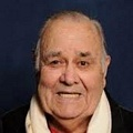 Inspirational Quotations by Jonathan Winters (American Comedian)