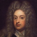 Inspirational Quotations by Joseph Addison (English Poet, Playwright, Politician)