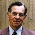 Inspirational Quotations by Joseph Campbell (American Mythologist, Writer)