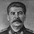 Inspirational Quotations by Joseph Stalin (Soviet Leader)