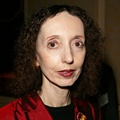 Inspirational Quotations by Joyce Carol Oates (American Novelist)