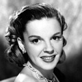 Inspirational Quotations by Judy Garland (American Actress, Singer)