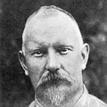 Inspirational Quotations by Jules Renard (French Author, Diarist)