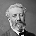 Inspirational Quotations by Jules Verne (French Novelist)