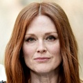 Inspirational Quotations by Julianne Moore (American Actor)