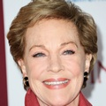 Inspirational Quotations by Julie Andrews (British Actress, Singer)
