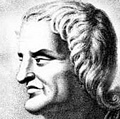 Inspirational Quotations by Juvenal (Roman Poet)