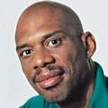 Inspirational Quotations by Kareem Abdul-Jabbar (American Basketball Player)