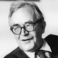 Inspirational Quotations by Karl Barth (Swiss Reformed Theologian)