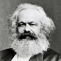 Inspirational Quotations by Karl Marx (German Philosopher, Economist)