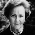 Inspirational Quotations by Katharine Graham (American Publisher)