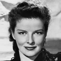 Inspirational Quotations by Katharine Hepburn (American Actor)