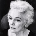Inspirational Quotations by Katherine Anne Porter (American Journalist)