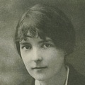 Inspirational Quotations by Katherine Mansfield (British Author)