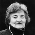 Inspirational Quotations by Katherine Paterson (American Novelist)