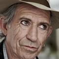 Inspirational Quotations by Keith Richards (English Singer)
