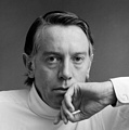 Inspirational Quotations by Kenneth Tynan (English Theatre Critic, Writer)