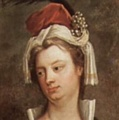 Inspirational Quotations by Lady Mary Wortley Montagu (English Aristocrat, Poet)