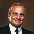 Inspirational Quotations by Lee Iacocca (American Businessperson)