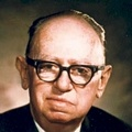 Inspirational Quotations by Leo Burnett (American Advertising Executive)
