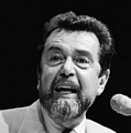 Inspirational Quotations by Leo Buscaglia (American Motivational Speaker)