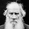 Inspirational Quotations by Leo Tolstoy (Russian Novelist)