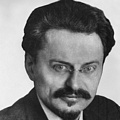 Inspirational Quotations by Leon Trotsky (Russian Revolutionary)