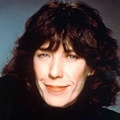 Inspirational Quotations by Lily Tomlin (American Comedy Actress)