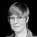 Inspirational Quotations by Lois McMaster Bujold (American Novelist)