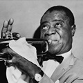 Inspirational Quotations by Louis Armstrong (American Musician)
