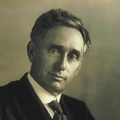 Inspirational Quotations by Louis Brandeis (American Justice)