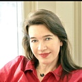 Inspirational Quotations by Louise Erdrich (American Children's Books Writer)