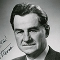 Inspirational Quotations by Lowell Thomas (American Writer)