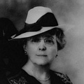Inspirational Quotations by Lucy Maud Montgomery (Canadian Novelist, Children's Writer)