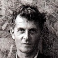 Inspirational Quotations by Ludwig Wittgenstein (Austrian-born British Philosopher)