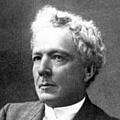 Inspirational Quotations by Luther Burbank (American Botanist)