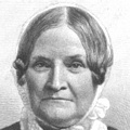 Inspirational Quotations by Lydia Maria Child (American Abolitionist)