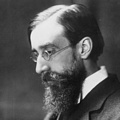 Inspirational Quotations by Lytton Strachey (British Biographer)