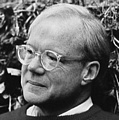 Inspirational Quotations by M. Scott Peck (American Psychiatrist)