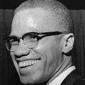 Inspirational Quotations by Malcolm X (American Civil Rights Leader )