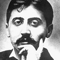 Inspirational Quotations by Marcel Proust (French Novelist)